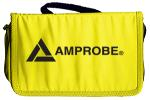 CARRYING CASE AT-1000   Model- SV-1000   Part Number- 2734277Product Obsolete - Product Image