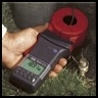 Ground Resistance Testers