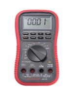 Amprobe AM-270 True-rms Industrial Multimeter with TemperatureManufacturer Part Number: 3524999 - Product Image