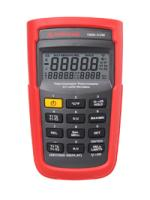 Amprobe TMD-53W Thermocouple Thermometer K/J-Type with WirelessManufacturer Part Number: 3730097 - Product Image