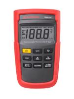 Amprobe TMD-50 Thermocouple Thermometer K-typeManufacturer Part Number: 3730150 - Product Image
